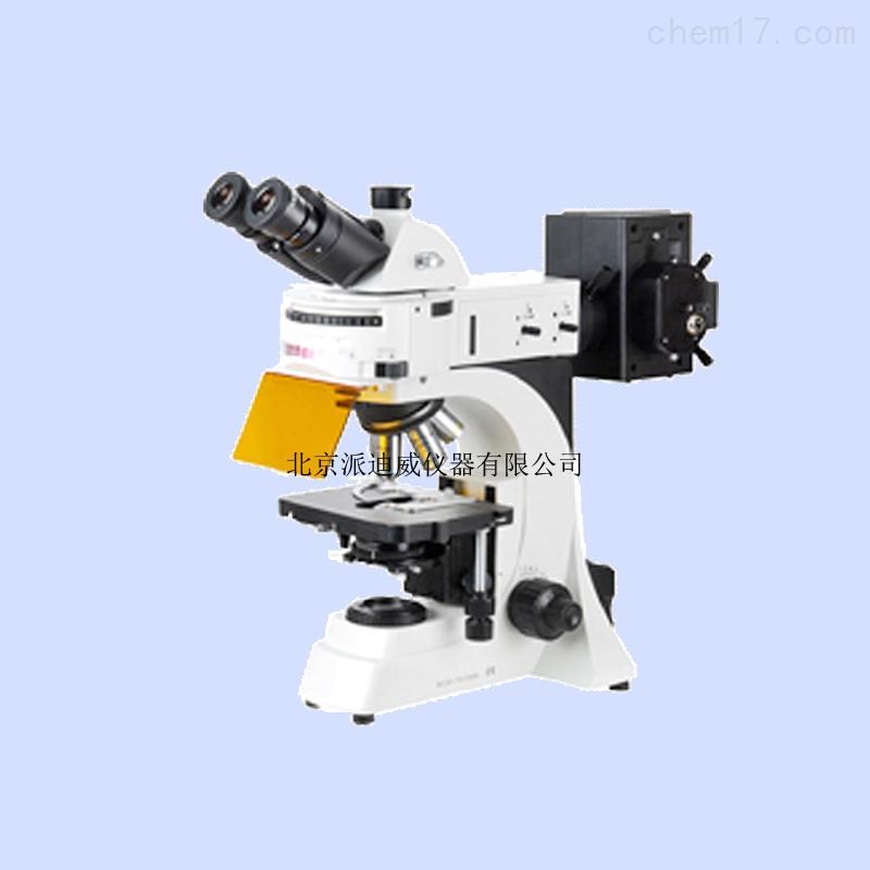 XY盘式荧光生物显微镜 XY盘式荧光生物显微镜,专业应用于生物医学细胞检测,免疫荧光分析、细胞活体观察、荧光原位杂交(FISH),是生物医学检测的重要手段之一。 全新一代无限远色差校正光学系统,多功能无限远平场半复消专业荧光物镜, 提供清晰明亮、背景黑暗的高分辨率荧光图像。 荧光专用照明系统,采用进口光学材料与多层宽带膜系,高透过率,有效防 霉,并设有隔热系统与安全防护系统;采用德国原装进口OSRAM(欧司朗)品牌 超高压汞灯,并配有全数字式电源控制系统,安全、高效。 采用燕尾滑轨式滤块切换机构,滤块