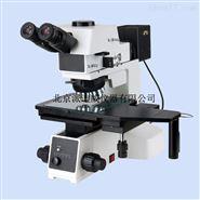 WF-6R微分干涉显微镜