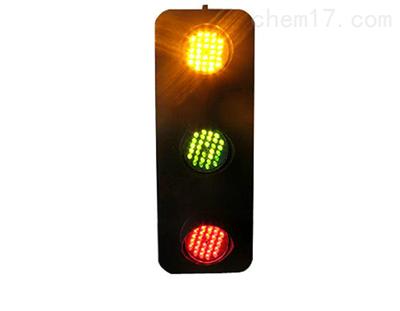 ABC起重机指示灯上海徐吉电气