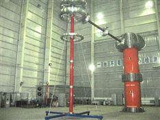 无局放试验变压器成套试验设备