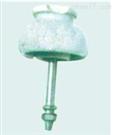 针式瓷瓶P-6-10 上海徐吉电气