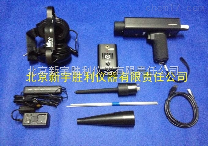 超声波密封泄漏检测仪;超声波测漏仪,车辆船舶检漏仪