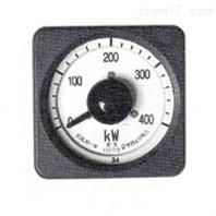 13D1-W广角度功率表