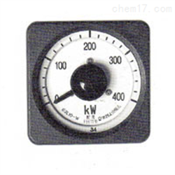 13L1-Var广角度无功功率表