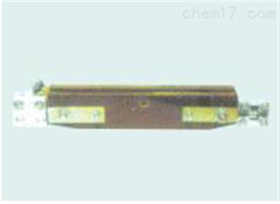 分区绝缘器F-1 上海徐吉电气