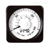 13C1-MΩ广角度高阻表