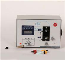 HD-2000型核酸蛋白检测仪