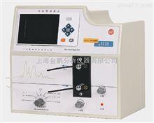 HD-3000S型电脑核酸蛋白检测仪