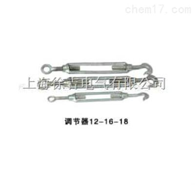 轨间连接L-600-762-900上海徐吉电气