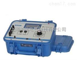QJ83-1A攜帶式數字直流單臂電橋