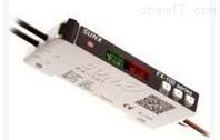 原装SUNX传感器 日本神视光电传感器