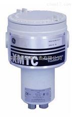 XMTC氢气传感器