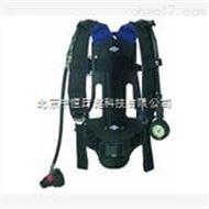 德尔格PA94 plus正压式空气呼吸器 6.8升气瓶 空气呼吸器价格