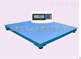 SCS-XK3150W英展地磅