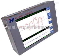 RS-RBMT(P)型钢筋笼长度测试仪