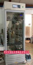 智能人工氣候箱