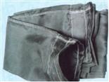 st无碱覆膜玻璃纤维过滤布(袋)上海徐吉电气