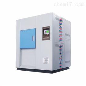 AP-CJ耐冷热老化冲击环境箱