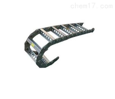 TLA型TLA型钢铝拖链上海徐吉电气