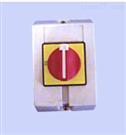 XKG系列XKG系列现场操作开关上海徐吉电气