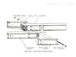 FKCFKC空气绝缘型母线槽上海徐吉电气