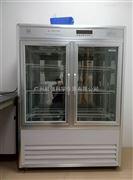 韶关泰宏LRH-550生化培养箱|珠江牌LRH-550