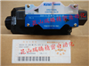 DG4V-5-2B-M-PL-0V-6-40东京计器TOKYOKEIKI电磁阀