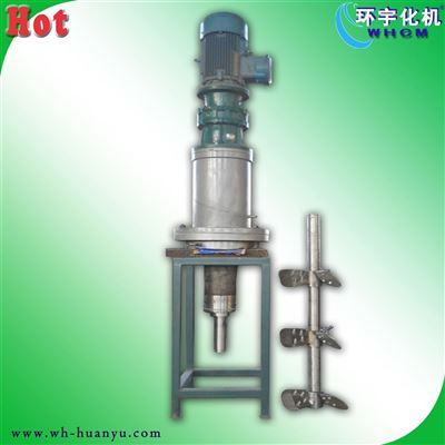GSH-磁力搅拌器