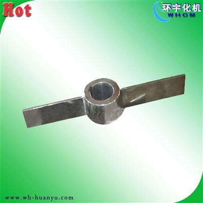 HY-01桨式搅拌器