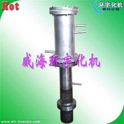 GSH10000L磁力搅拌器