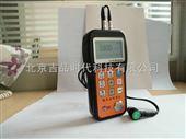 钢板厚度测量仪NDT310NDT310
