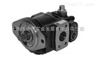 parker齿轮泵上海维特锐实业全国代理特价销售