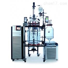 CE 1503中试反应釜-相关不锈钢产品批发价格和供应信息