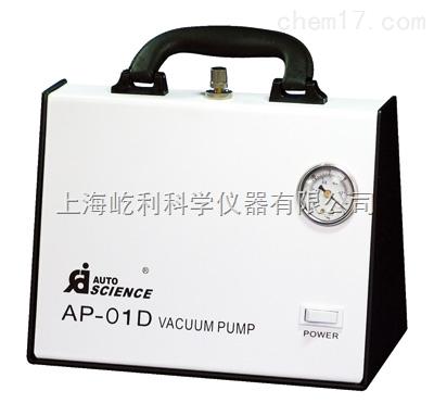 無油真空泵 溶劑過濾器配套用