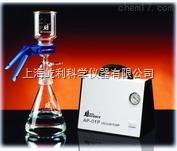 天津奧特賽恩斯 溶劑過濾器