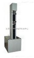 BX09-LFY-213织物平磨仪(马丁代尔法)