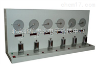BX09-LFY-210A/B电子式织物折痕回复性测定仪
