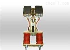 PB33-DD-II-400A型刚体集电器厂家热销