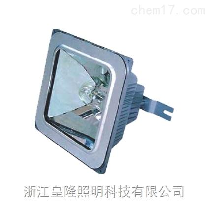 深圳海洋王NFC9100防眩棚顶灯