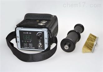 DJ—6-B型脉冲电火花检漏仪