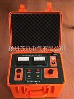 SDXLGZ-120小電流接地架空故障定位儀
