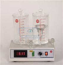 TH-1000A梯度混合器