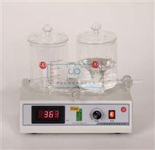 TH-500A梯度混合仪