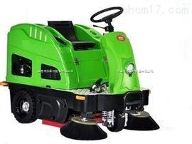 BL-1400園區用駕駛式掃地車