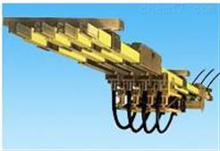 HXPnR- H滑触线