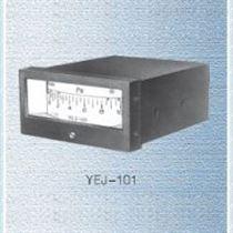 YEJ-101/0-250Pa