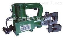 回PIY-HQ40K手提式电动液压钳