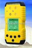 QT12-BX1200H-H2S扩散式复合气体检测仪