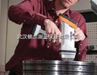 手持式合金分析元素分析仪