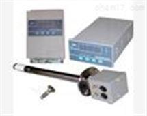 ZO系列氧化锆氧量分析仪